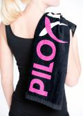 112_Piloxing_Towel_2015_11_13_05_14_34.jpg