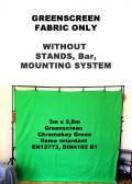 325_Greenscreen_Fabric_2020_04_16_17_56_12.jpg
