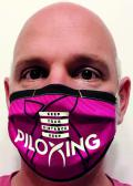 335_Piloxing_Face_Covers_3pack_2020_06_09_17_07_40.jpg