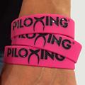wide_piloxing_bracelet.jpg